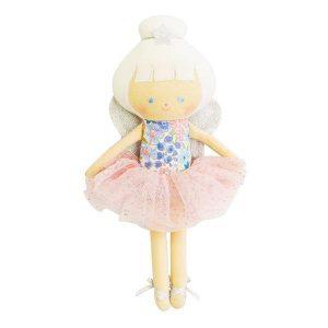 Fairy Doll Gift for Girls