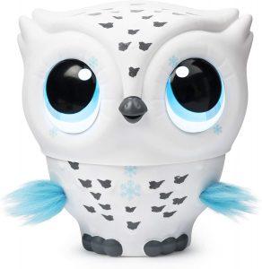 Owleez Birthday Gift for Little Girls