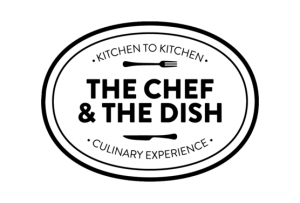 The Chef and The Dish